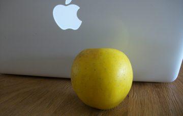 日本人デザイナーが手がけたMacBookAirの専用バッグ「匠」-TAKUMI。おしゃれなPCにはおしゃれなバッグがよく似合う。